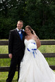 Heather and Ray-photos